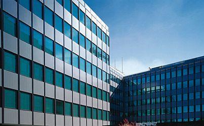 Forex bank schweden
