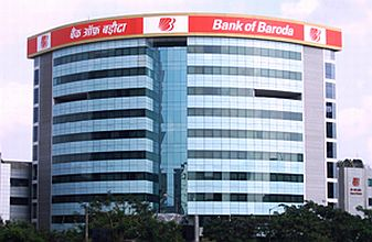 bank_of_baroda